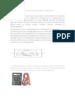 instrumentosdemedicinelctrica-120914100202-phpapp01.docx