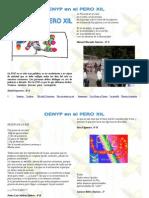 revistadenip-100206144241-phpapp02