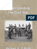 Understanding the Civil War