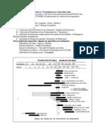 termometros.pdf