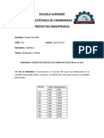 ofertademanda 762.pdf