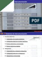 ud9instalacionesdeteleco-110315135534-phpapp01