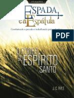 A-Espada-e-a-Espátula-nº5-V1.pdf