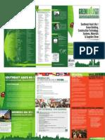 GREEN organization.pdf