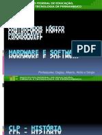 CLP Hardware (1)