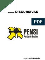 2012 i Me Portugues Ingles