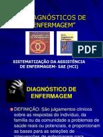 Diagnosticos Sae