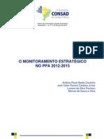 Monitoramento Estratégico no PPA 2012 2015.pdf