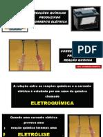 eletroquimica (1)