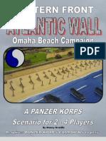 Atlantic Wall Campaign