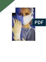 Enfermagem em situaes de urgncia e emergncia
