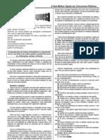 SEAP PR - Português.pdf
