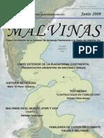 6º ejemplar_revista Malvinas.pdf