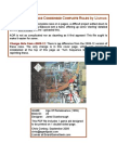 AOR Condensed Complete Rules 2009-09