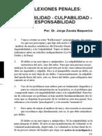 06_Reflexiones_Penales
