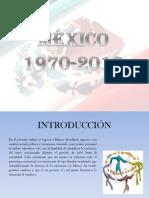 mexico 1970-2012 (2)