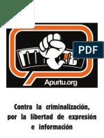 Solidaridad-Apurtu