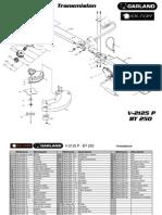 102Voltor 2125 P.pdf