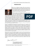 eficiencia-energc3a9tica1.pdf