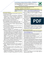 Proyecto_PFPSA_5C_1N_13.06.16