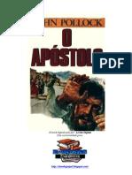 171634 O Apostolo