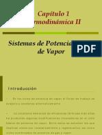 Capítulo 1_Termodinámica II.pdf