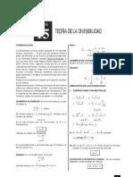 divisibilidad-15