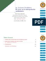 error_interp.pdf