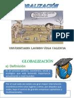 GLOBALIZACION01