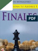 Revoluciona tu ajedrez FINALES 2010.pdf