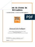 Nitrogenio Manual