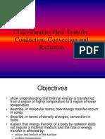 Intro Heat TransferConConvRad