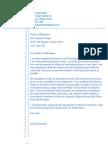 Buerstatte_indd_resume2222