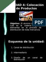 4-canalesdedistribucin-110926140520-phpapp02