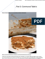 Perfect Tiramisu, Part 3_ Communal Table's Original Recipe _ Communal Table