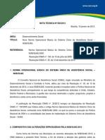 NT_002_2013_DSocial_NOB_SUAS_2012