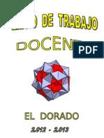 Libro Rodrigo Matematicas