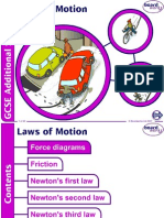 2. Laws of Motion v1.1