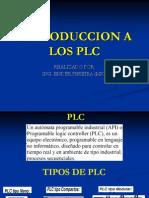 Introduccion a Los Plc_v13