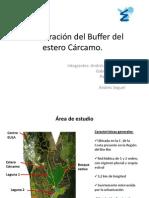 Buffer Carcamo (2)