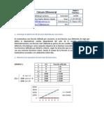 CD_U1_A5_FDS_GWMS