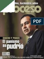 prc-c-1912.pdf