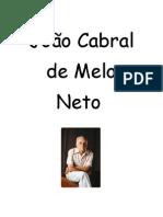 TRABALHO DE LITERÁTURA