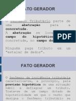 Fato Gerador.pdf