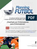 planningfutbol_damicoach