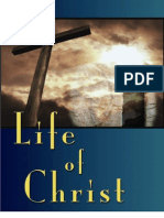 Life of Christ (BEE).pdf