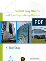 Data+Penting.unlBuku Pedoman Energi Efisiensi untuk Desain Bangunan Gedung di Indonesia (Unlocked)
