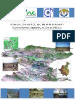 indicadores_evaluar_desertificacion