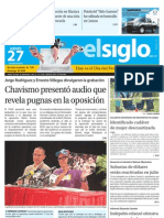 EDICIONARAGUA-JUEVES27-06-2013