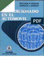 Aire Acondicionado en El Automovil(1)